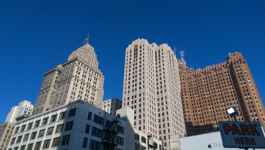 Detroit-is-one-city-benefiting-from-a-new-smart-cities-initiative.jpg