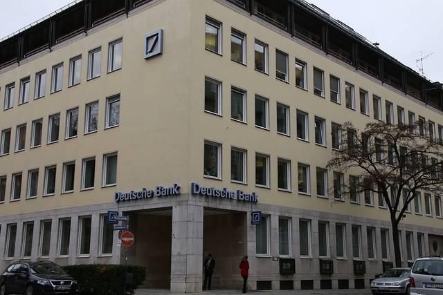 Deutsche-Bank-has-given-a-firm-no-to-coal.jpg