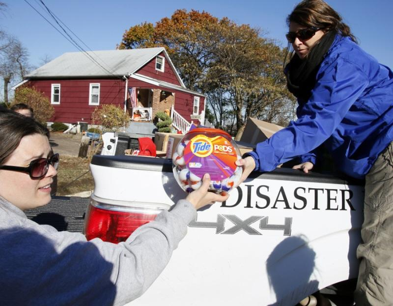 Disaster_Relief_Union_Beach_19_Tide_Pods_small.jpg