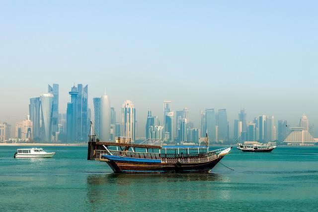 Dohas-skyline.jpg