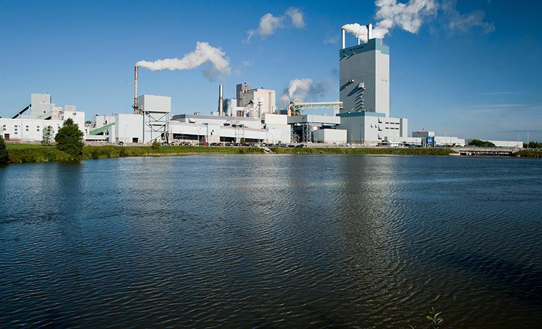 Domtar-Mill.jpg