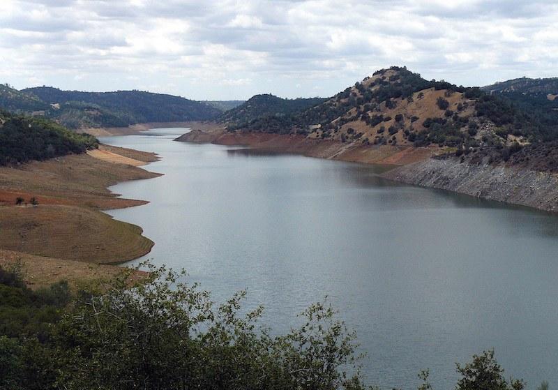 Don-Pedro-Lake.jpg