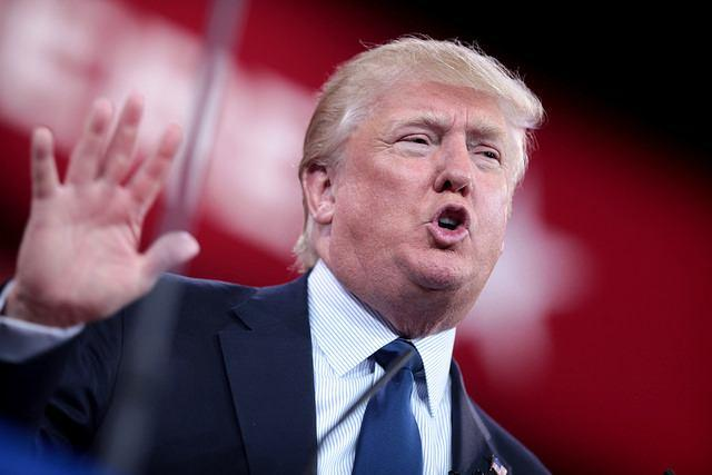 Donald-Trump-2015.jpg
