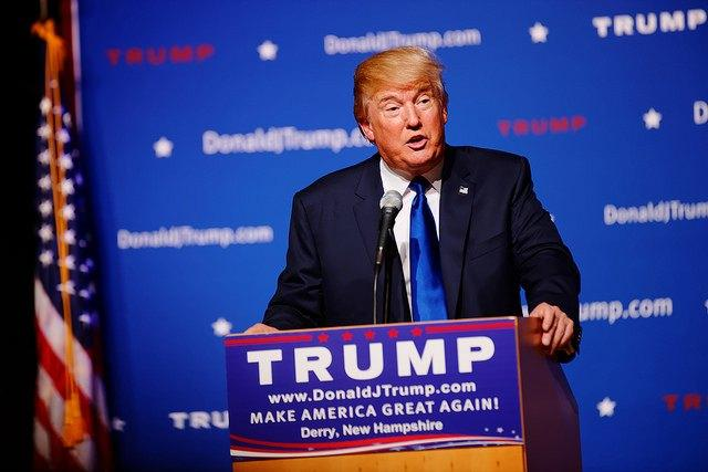 Donald-Trump-has-added-the-Washington-Post-to-his-enemies-list.jpg