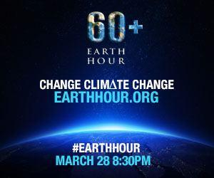 Dont-forget-Earth-Hour-2015-is-at-830pm-on-Saturday-March-28.jpg
