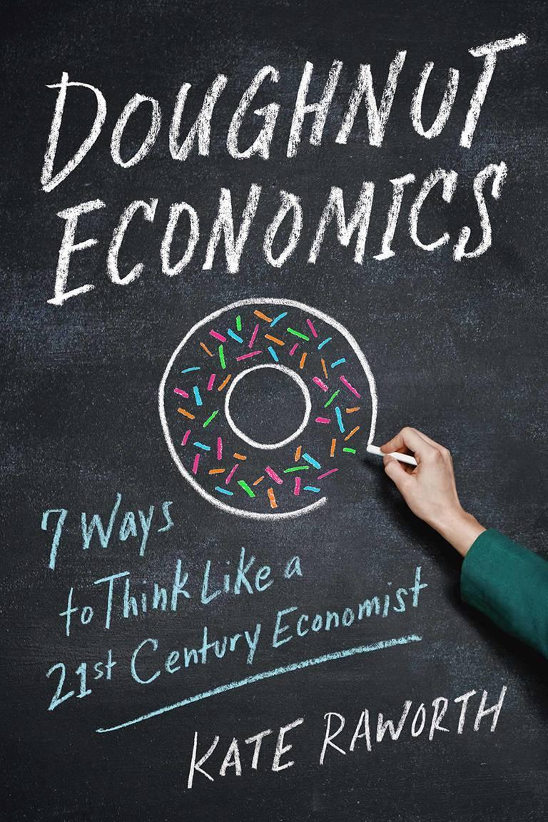 Doughnut-Economics_cover.jpg