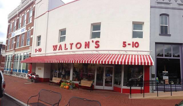 Downtown-Bentonville-and-Sam-Waltons-first-store.jpg