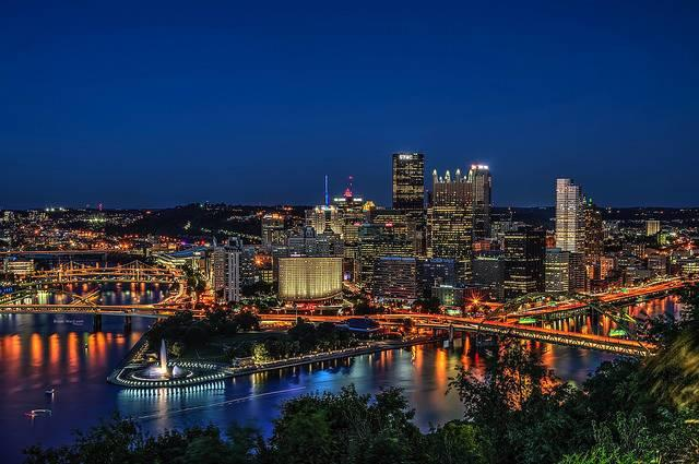 Downtown-Pittsburgh-home-to-powerful-nonprofits.jpg