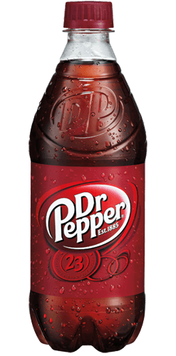 Dr_Pepper.png