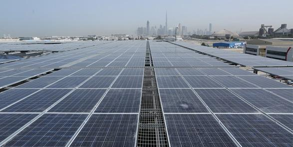 Dubai-is-on-a-solar-surge.jpg