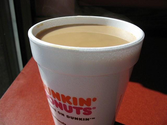 Dunkin-styrofoam.jpg