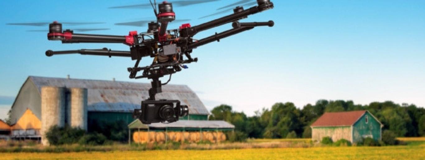 EDF-Biz-farm-drone-pic.png