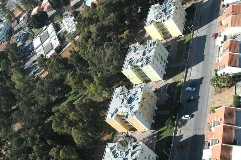 EOWAS_Israel_solar_MaryMadigan.jpg