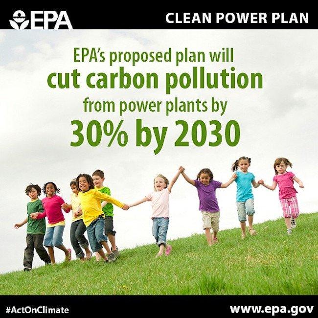 EPA-Clean-Power-Plan.jpeg