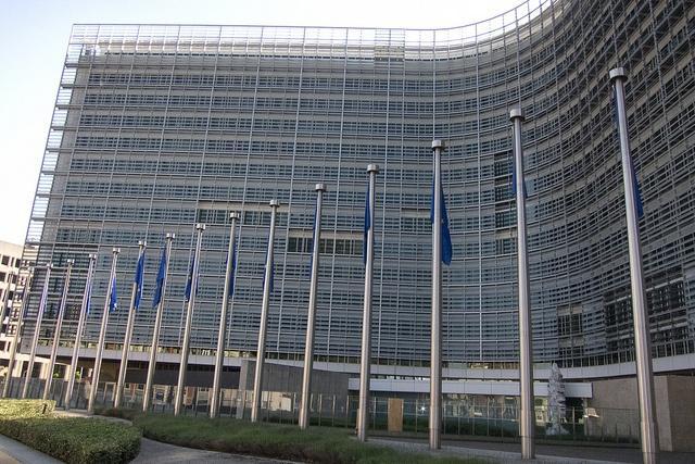 EU_European_Commission_ThomasQuine.jpg