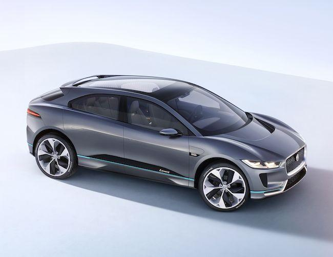 EV-Jaguar-luxury.jpg