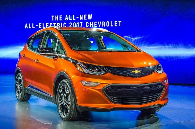 EVs-such-as-the-Chevy-Bolt-will-give-consumers-more-options-the-coming-decade.jpg