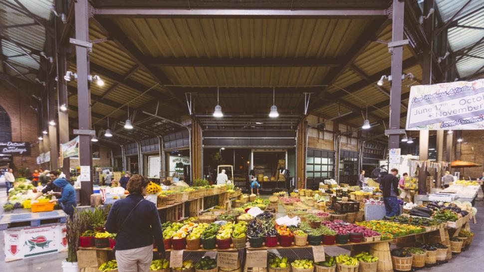Eastern-Market-is-a-model-for-how-Michigan-can-expand-its-farming-sector.jpg