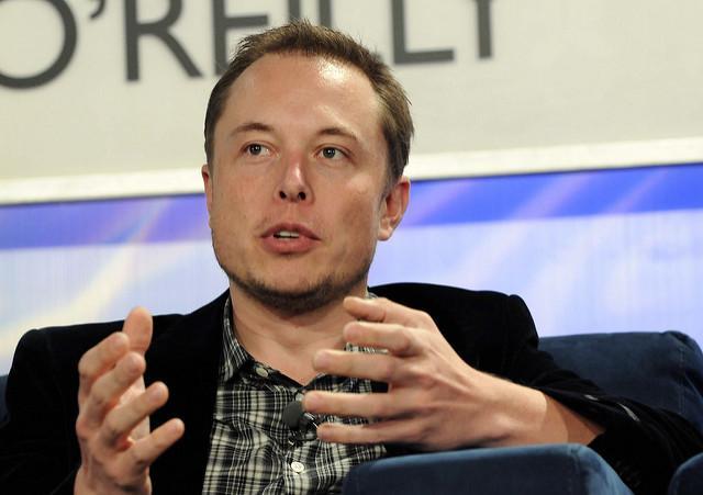 Elon-Musk-Tesla.jpg