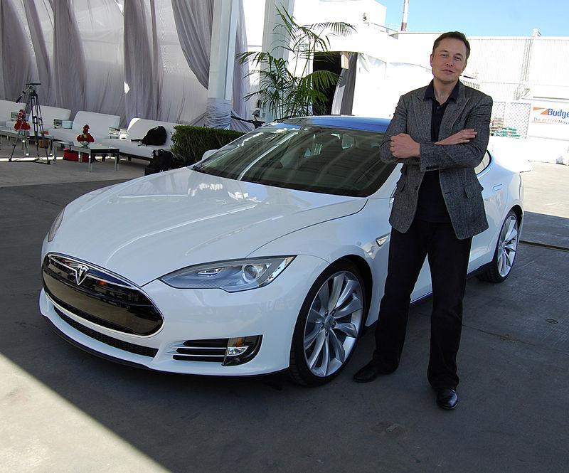 Elon-Musk-random-emissions-testing-is-the-way-to-go.jpg