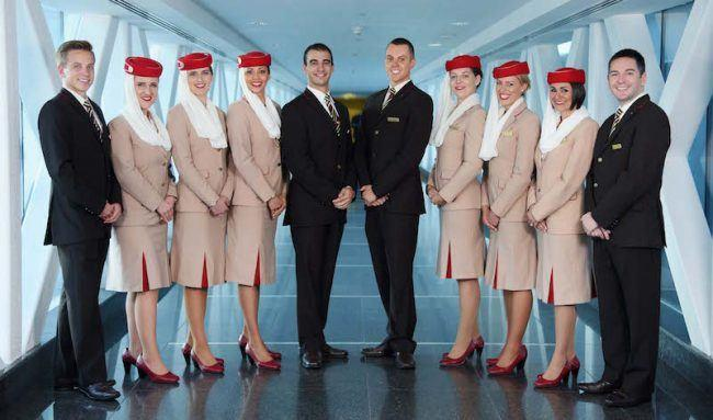 Emirates-Uniforms.jpeg