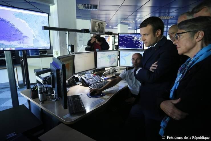 Emmanuel-Macron-climate.jpg
