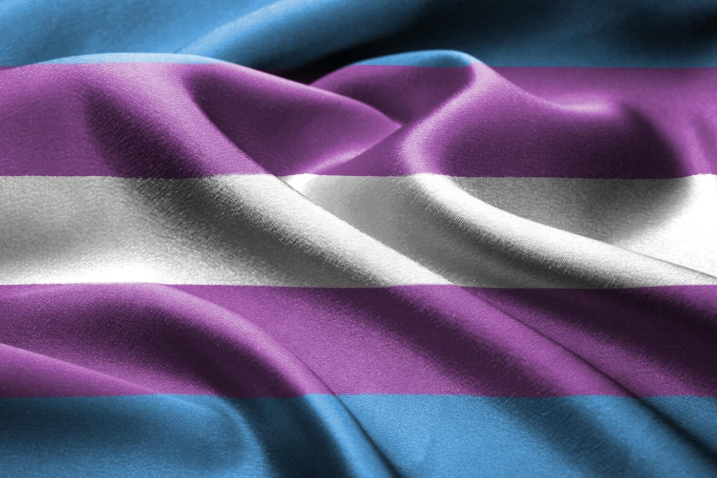 变性人权利-结束变性人歧视