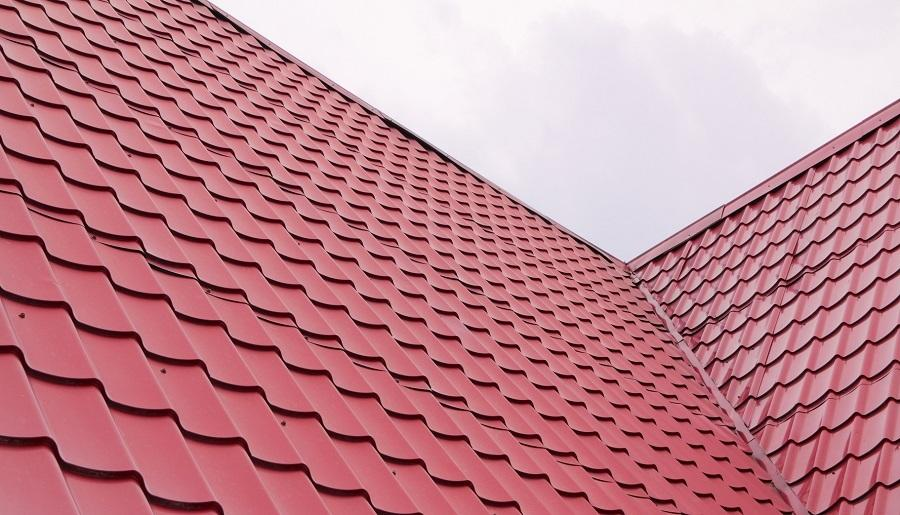 Environmental-Benefits-of-a-Metal-Roof.jpg