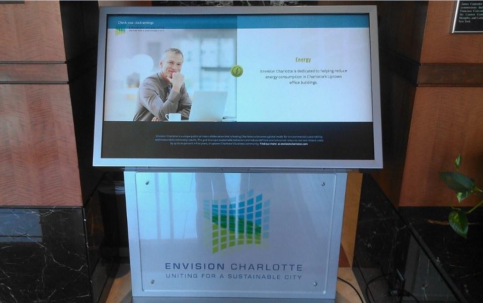 Envision-Charlotte-Kiosk.jpg