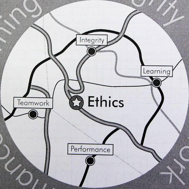 Ethics-by-Mark-Morgan.jpg