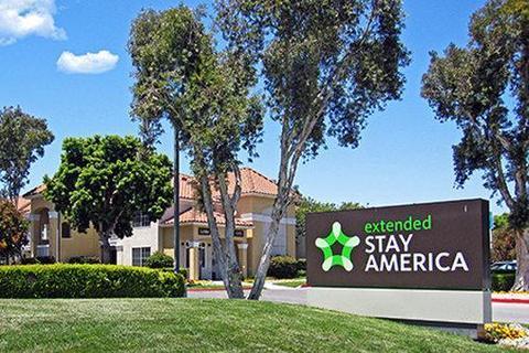 Extended-Stay-America-San-Jose-Sunnyvale-Hotel-Exterior.jpg