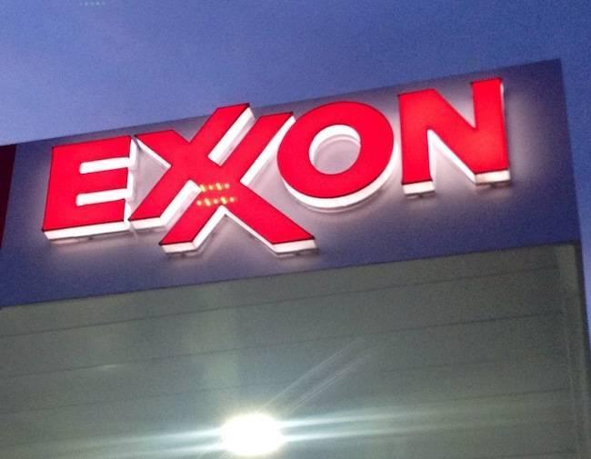 ExxonMobil-climate-change-denial.jpg