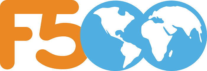 F500-Logo_High-Res.png
