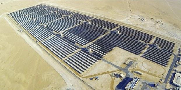 FS-Phase-1-Mohammed-bin-Rashid-Al-Maktoum-Solar-Park-14-620x310.jpg