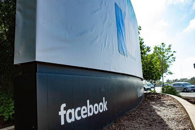 Facebook-Headquarters-Menlo-Park.jpg