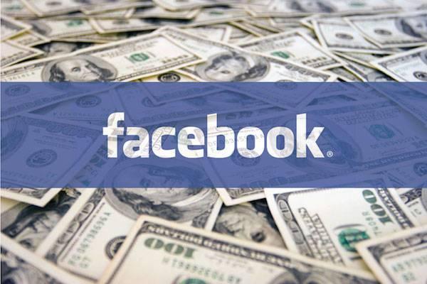 Facebook-Unilever-advertising-CSR.jpg