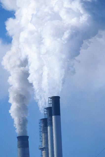 Factory-pollution.jpg