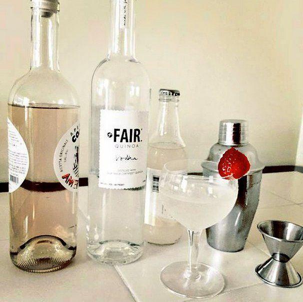 Fair-trade-spirits.jpg