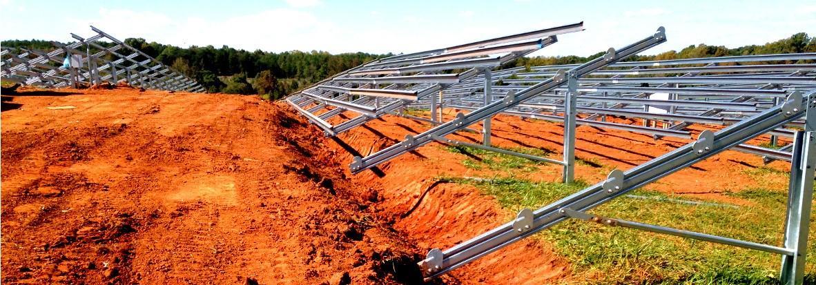 Fallow-or-Farm-In-NC-the-answer-is-solar-farms.jpg