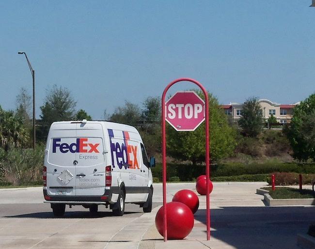 FedEx-NRA-Florida.jpeg