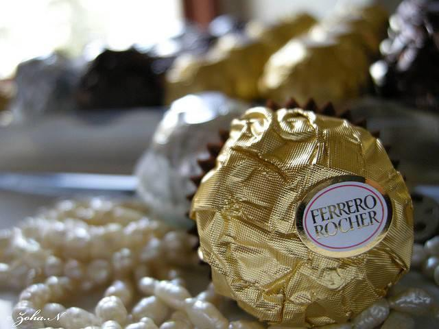 Ferrero-Rocher.jpg