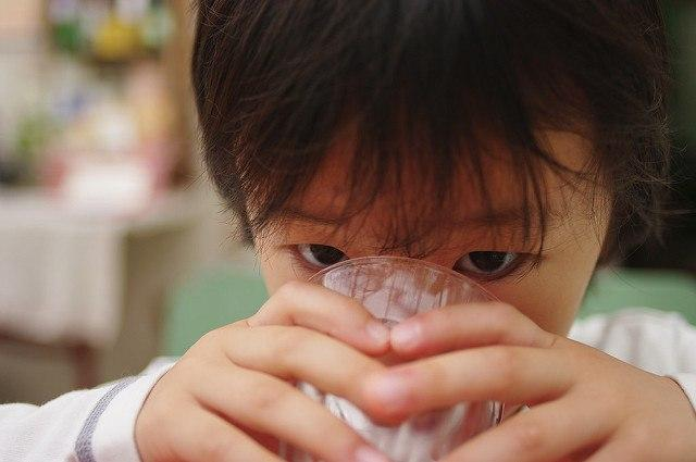 Fontus_water_AkihitoFujii.jpg