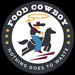 FoodCowboy_logo-small.png