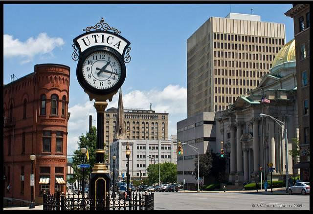 For-the-past-20-years-Utica-has-seen-an-economic-resurgence-led-by-refugees.jpg