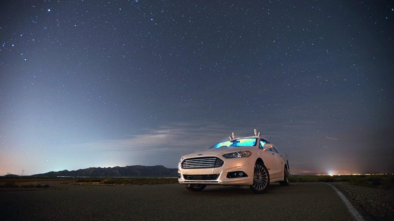 Ford-Autonomous.jpg