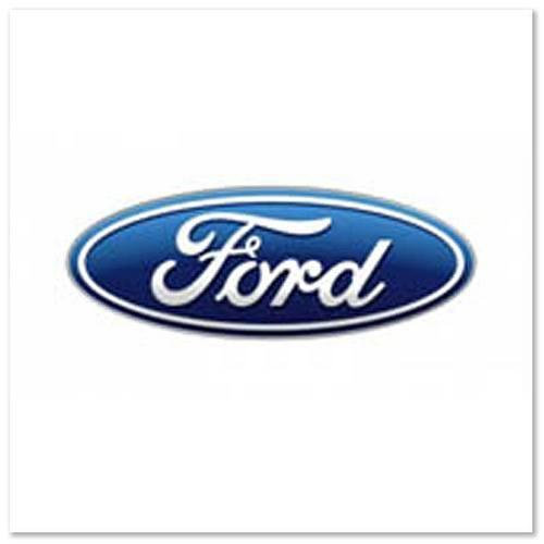 Ford-Logo1.jpg