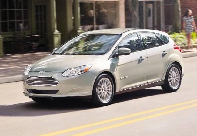 Ford-electric-vehicles-EVs-Focus-.jpg