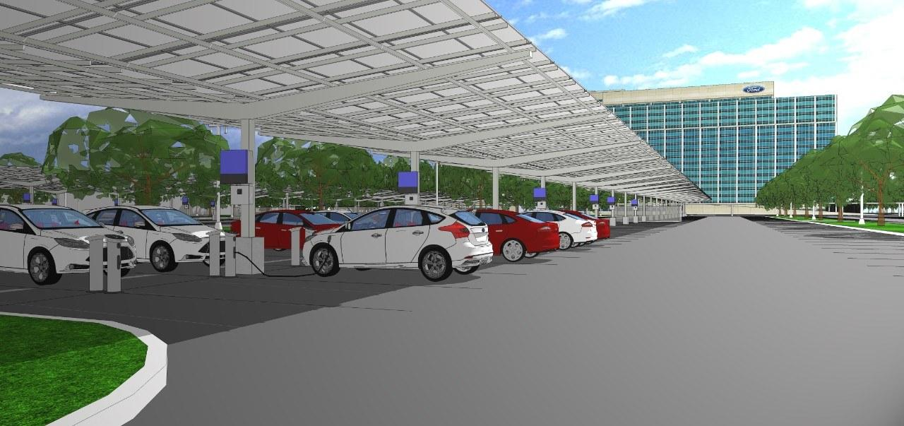 Ford_WHQ_SolarCanopy.jpg