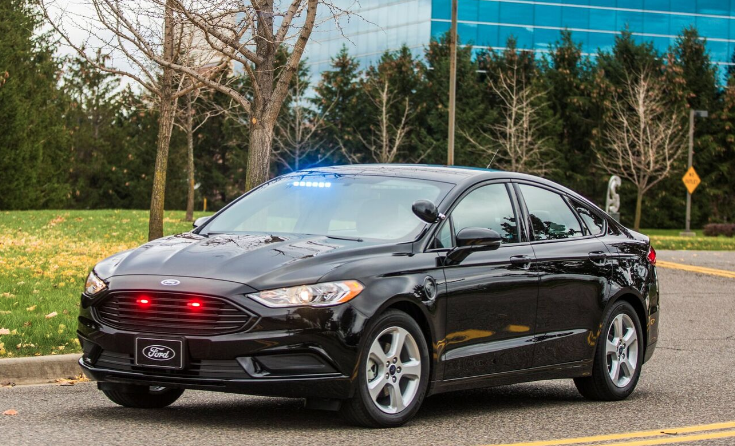 Fords-new-PHEV-police-car-promises-a-break-for-city-budgets.png