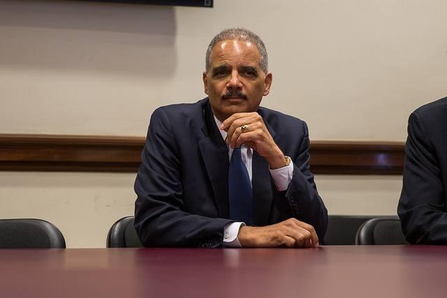 Former-Attorney-General-Eric-Holder.jpg